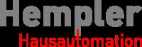Hempler Logo